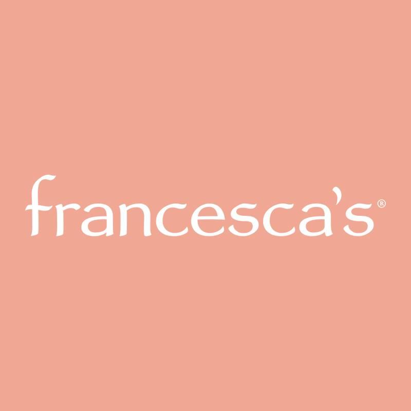 Francesca's Collection