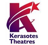 Kerasotes Theatres