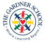 Gardner School
