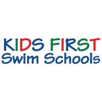 Kids First Swim Schools
