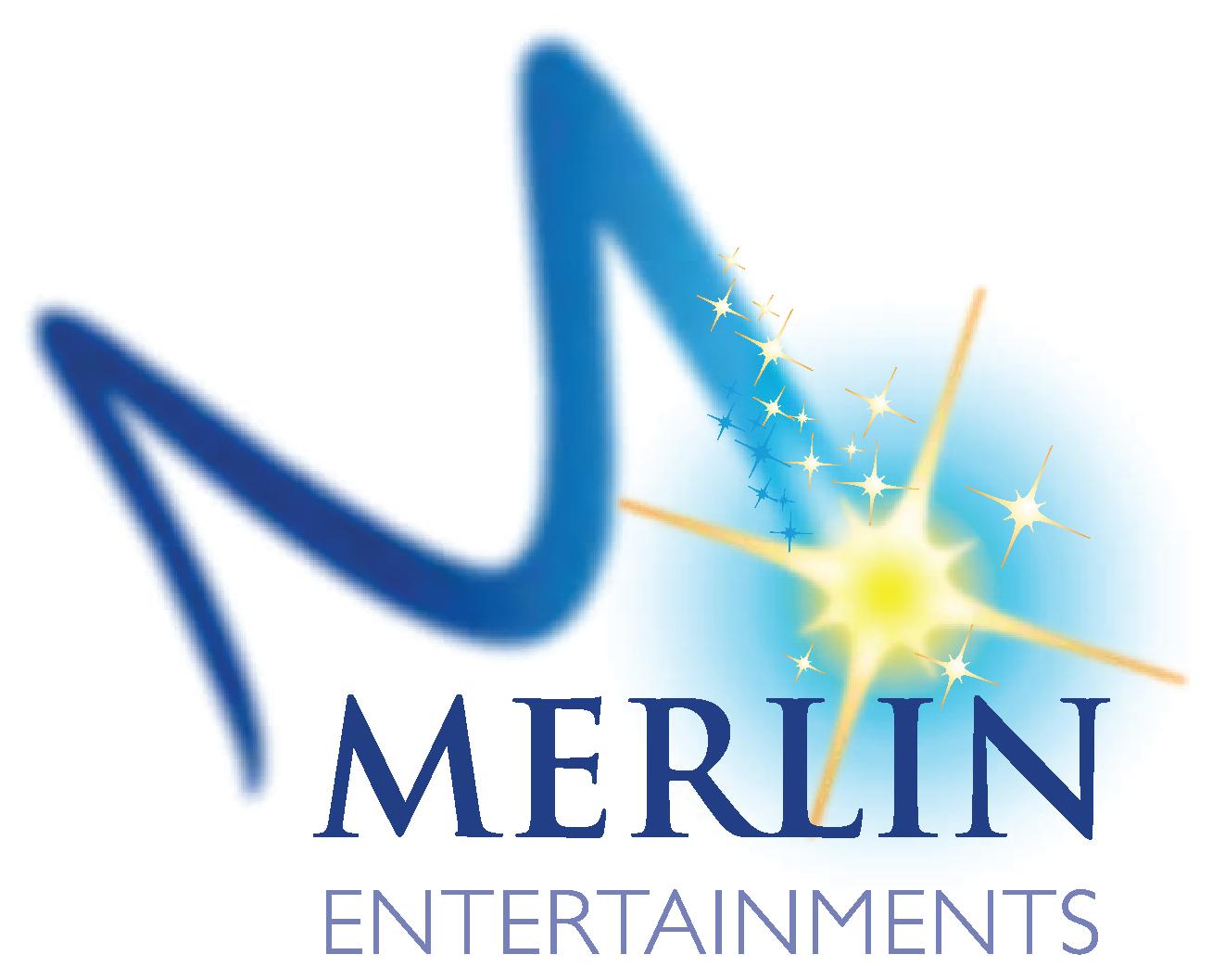 Merlin Entertainment