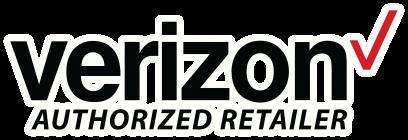 Verizon Wireless Authorized Retailers