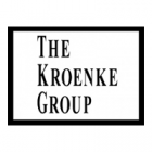 The Kroenke Group