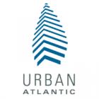 Urban Atlantic