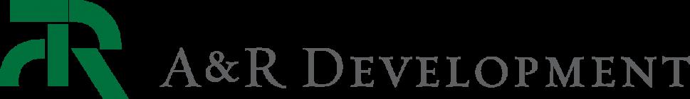 A&R Development