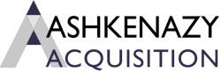 Ashkenazy Acquision