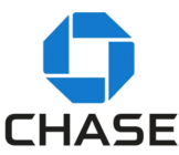 J.P. Morgan Chase Bank