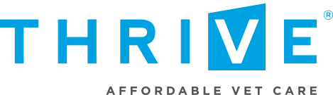 THRIVE Affordable Vet Care
