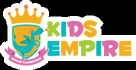 Kids Empire