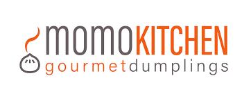 Momo Kitchen