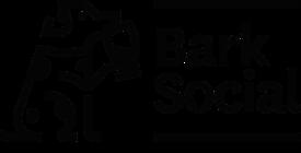 Bark Social