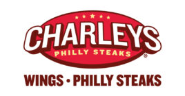 Charley's Philly Cheesesteaks & Wings