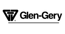 Glen-Gery