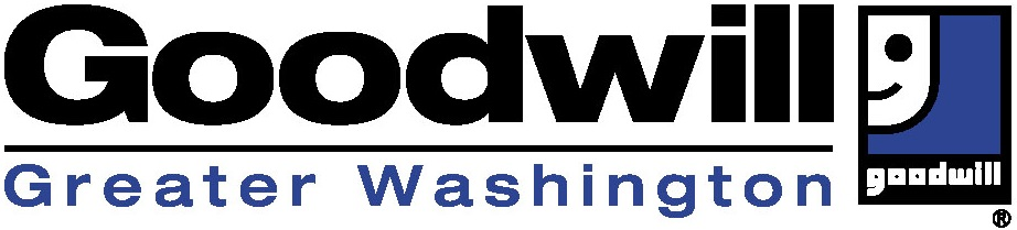 Goodwill Greater Washington