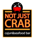 Not Just Crabs