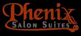 Phenix Salon Suites