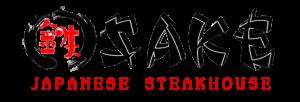 Sake Japanese Steakhouse