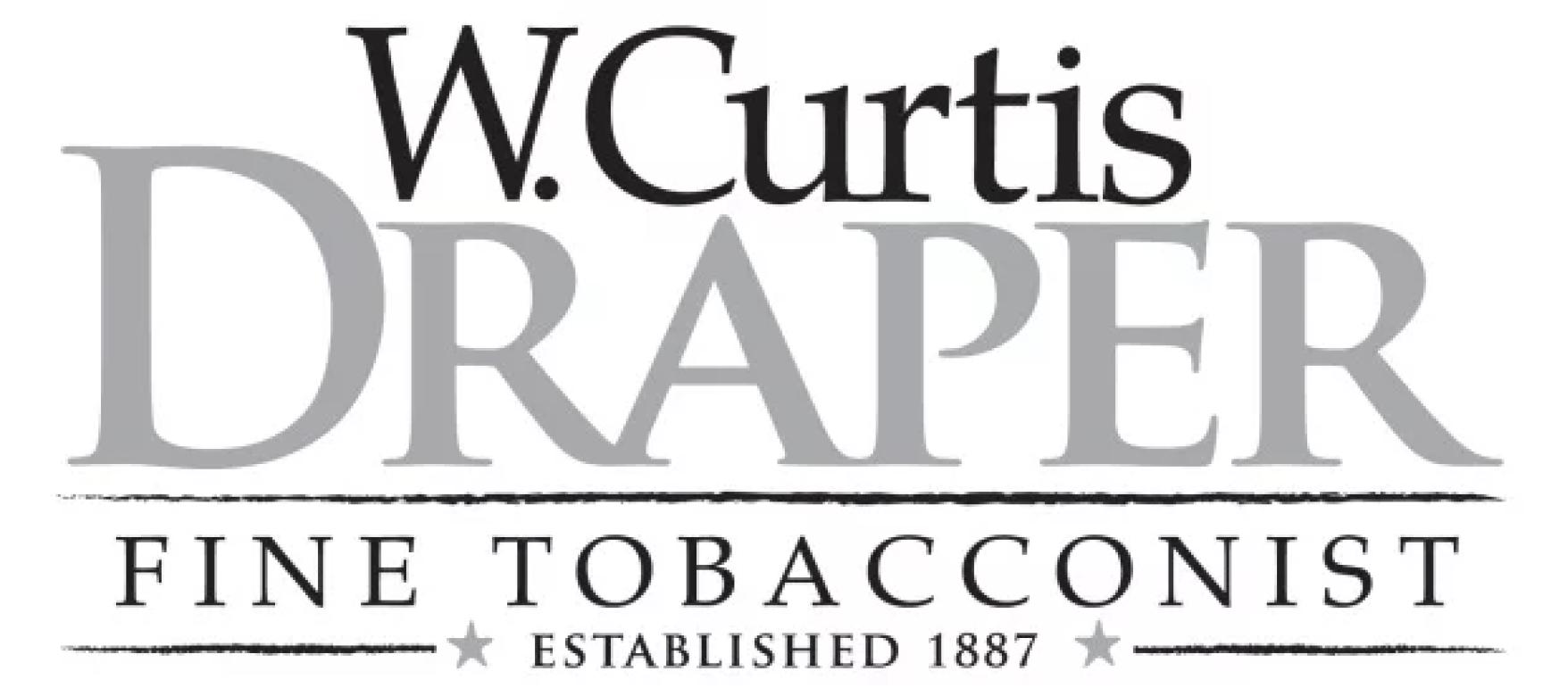 W. Curtis Draper