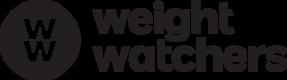Tenant Logo