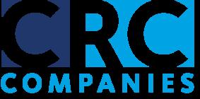 CRC Companies