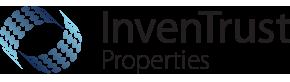 IvenTrust Properties