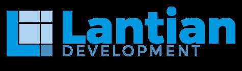 Lantian Development