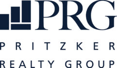 Pritzker Realty Group