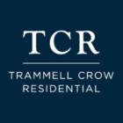 Trammel Crow Residential